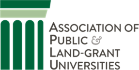 Association of Public Land-Grant Universities