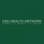 CSU Health Network