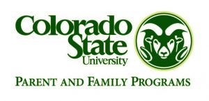 Colorado State University, Parent and Family